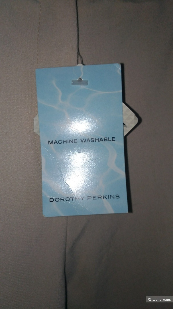 Брюки Doroty Perkins р48-50
