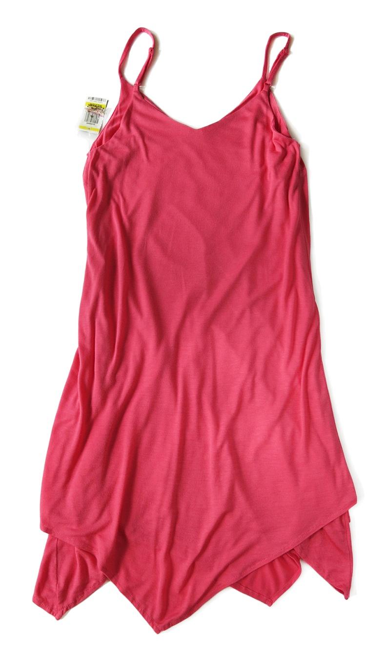 Платье/сарафан INC International Concepts M (M/S)