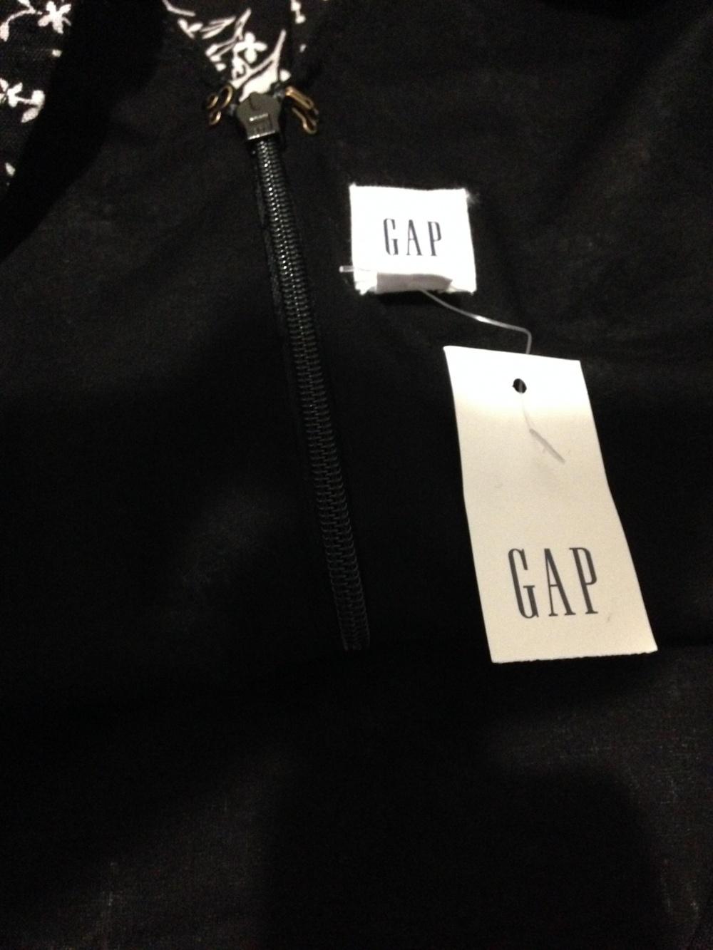 """Платье """" Gap """", L  размер"""