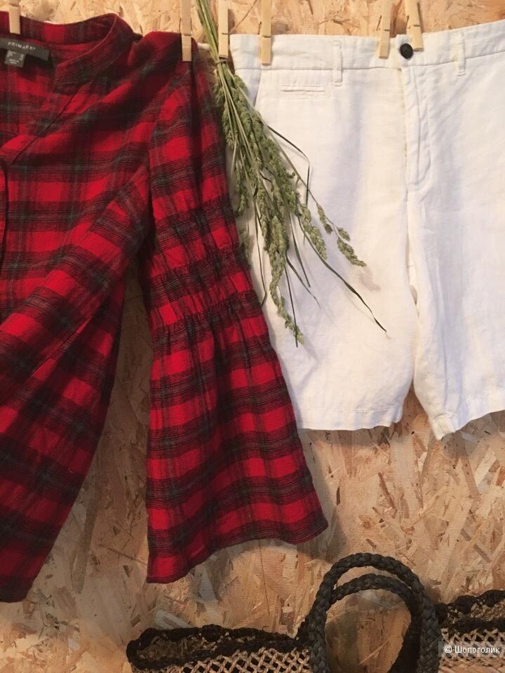 Рубашка Primark. Размер EUR 40.
