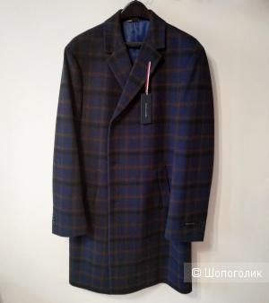 Пальто Tommy Hilfiger 52 размер