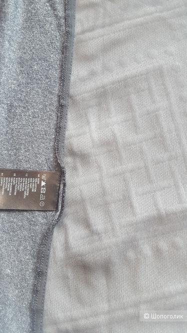 Майка-топ, H & M DIVIDED, 44-52