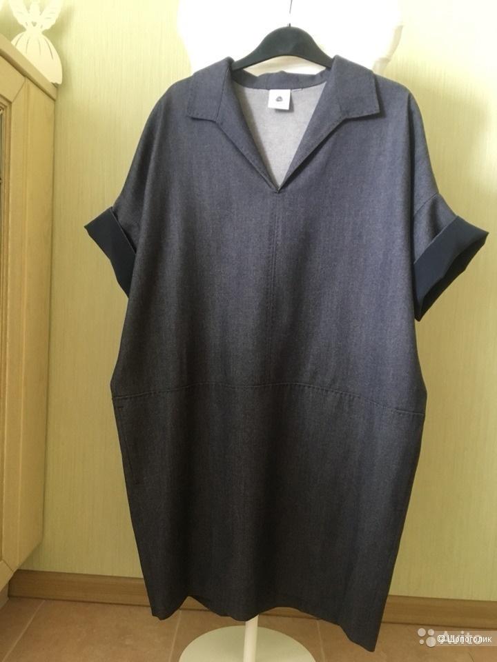 Платье Max Mara , размер 46 IT