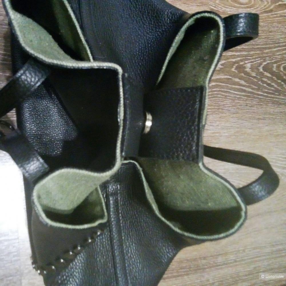 Сумка Tuscany Leather