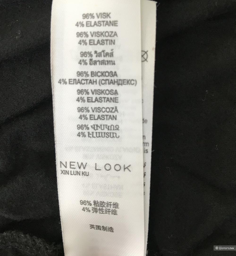 Платье New look, размер S-XS