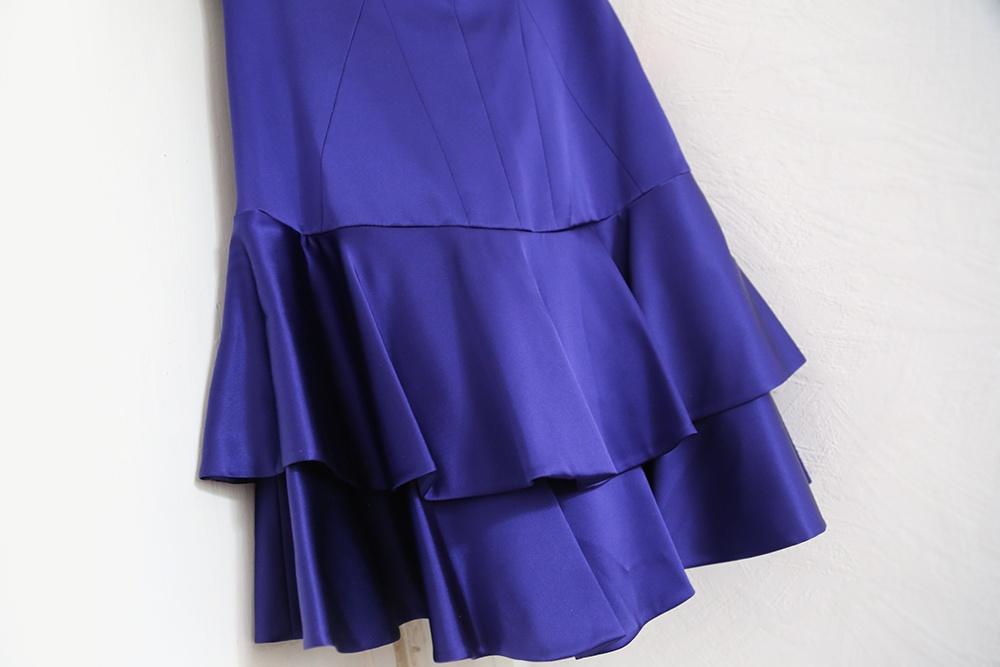 Платье Karen Millen UK10, EU38, рус.42-44