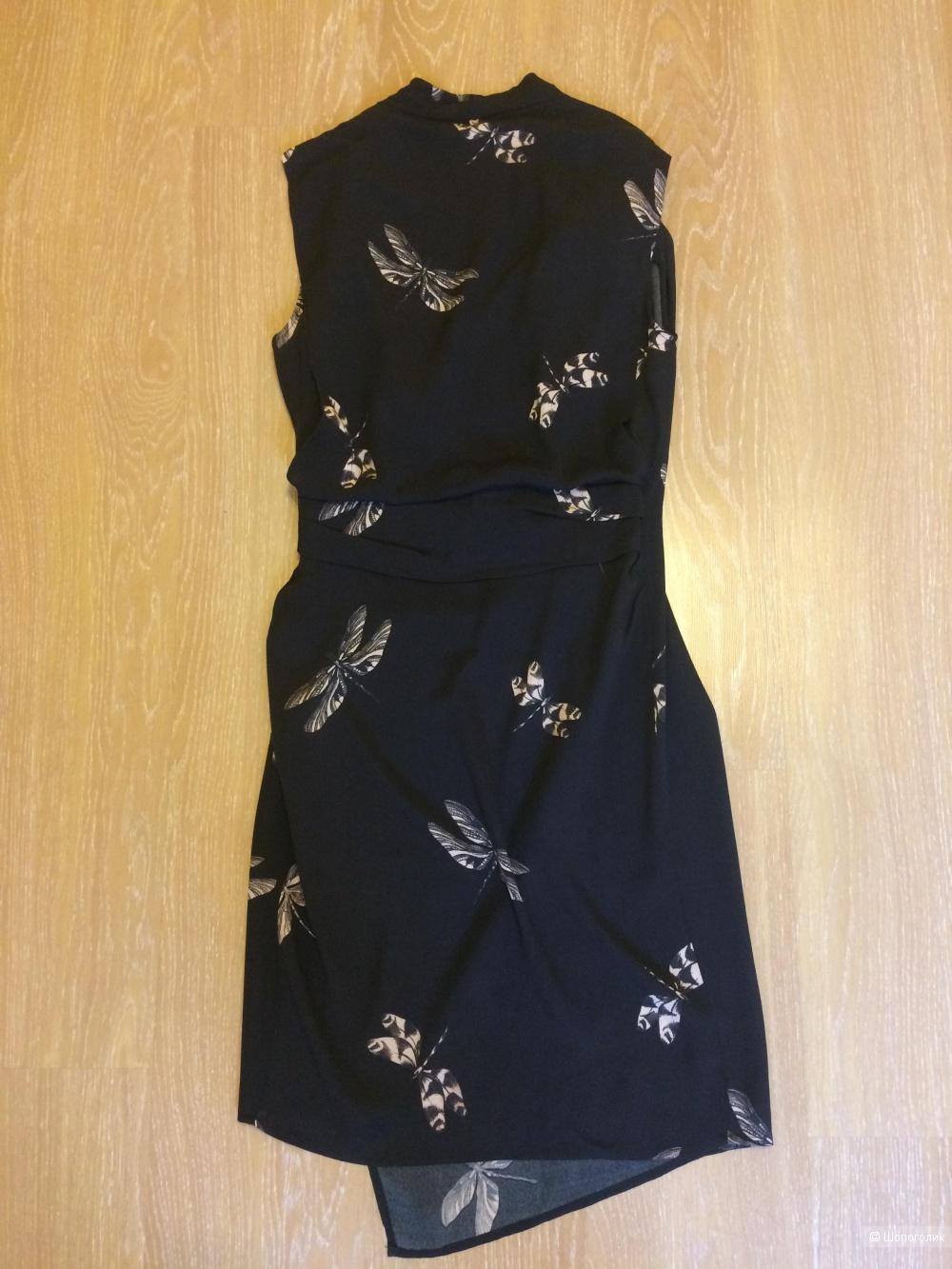 Платье MERCI, р-р 42-44