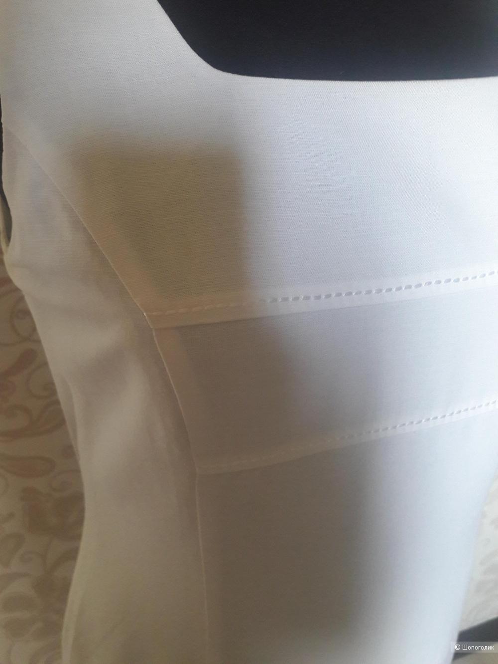 Платье Clarina, 46