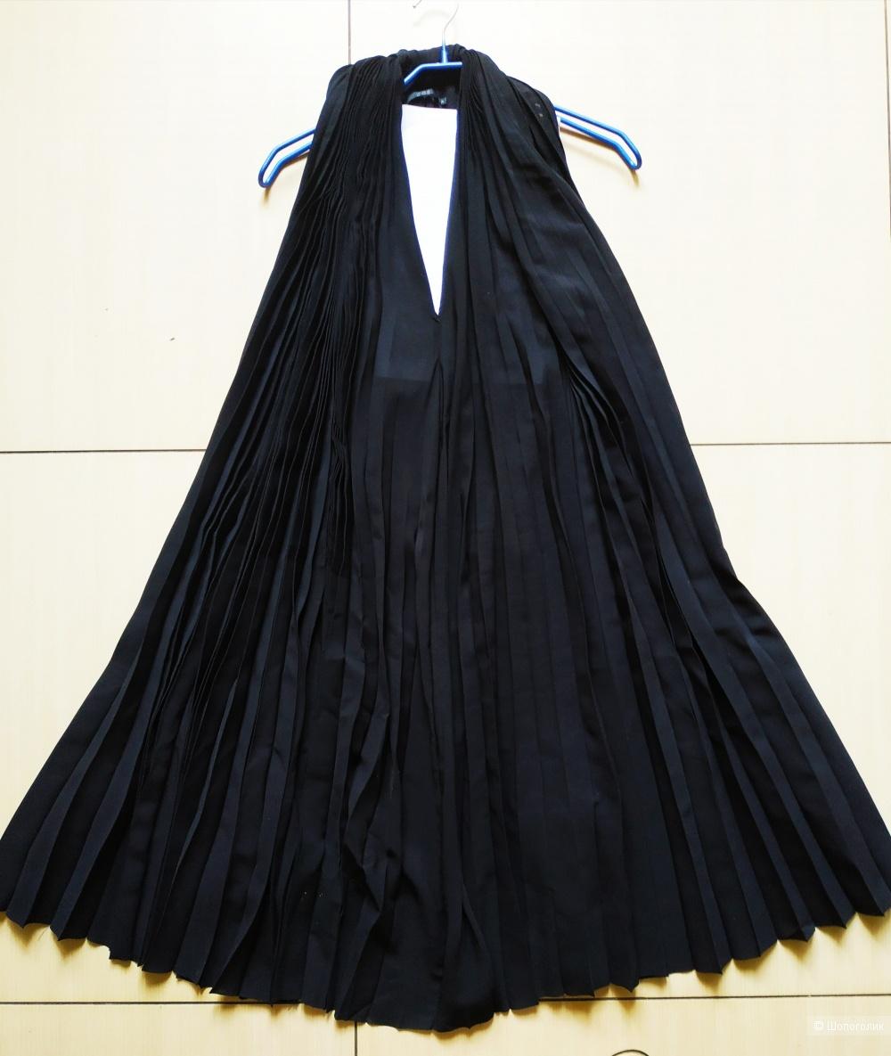 Платье COS, размер XS / S