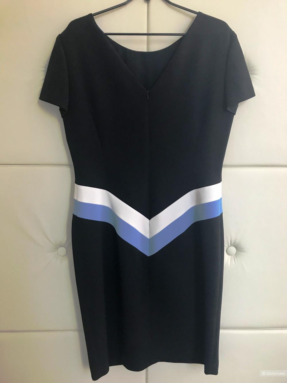 Платье, Emilio Pucci, 48IT (46рос.)