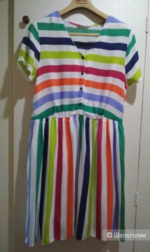 Платье tu размер 14