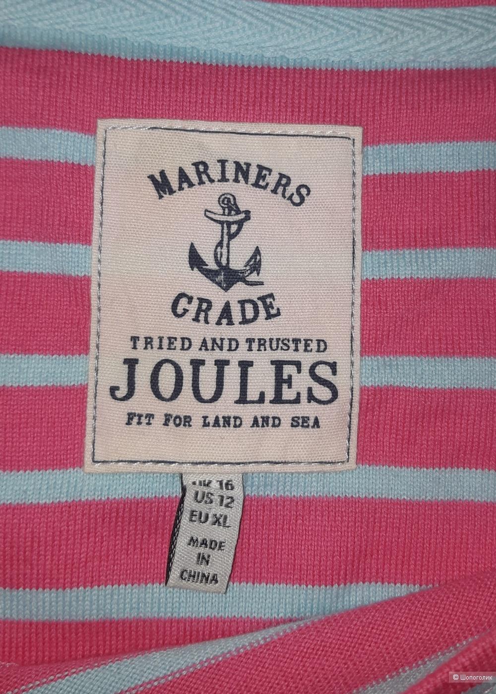 Платье joules, размер 48