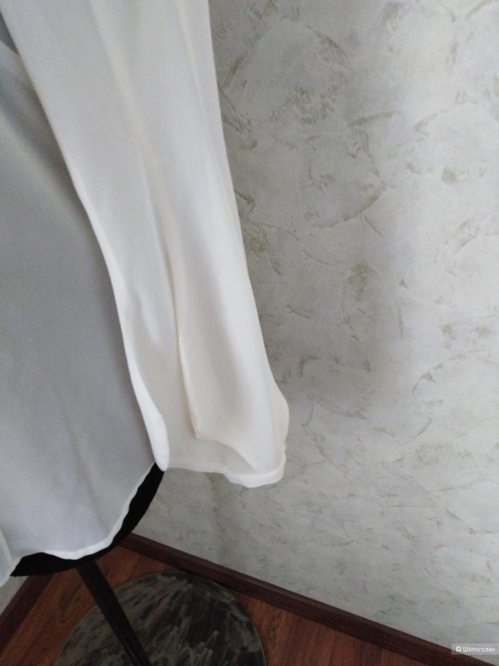 Блуза Next, размер 14
