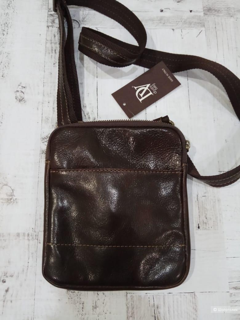 Мужская сумка  Diva's Bag