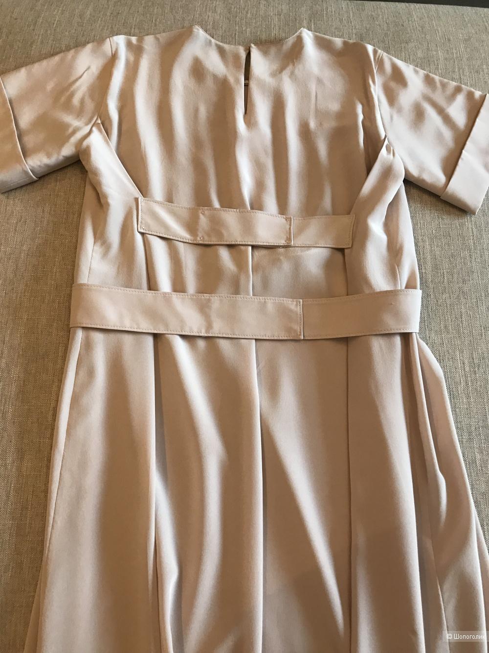 Платье, Dorothee Schumacher, 46-48 рос.