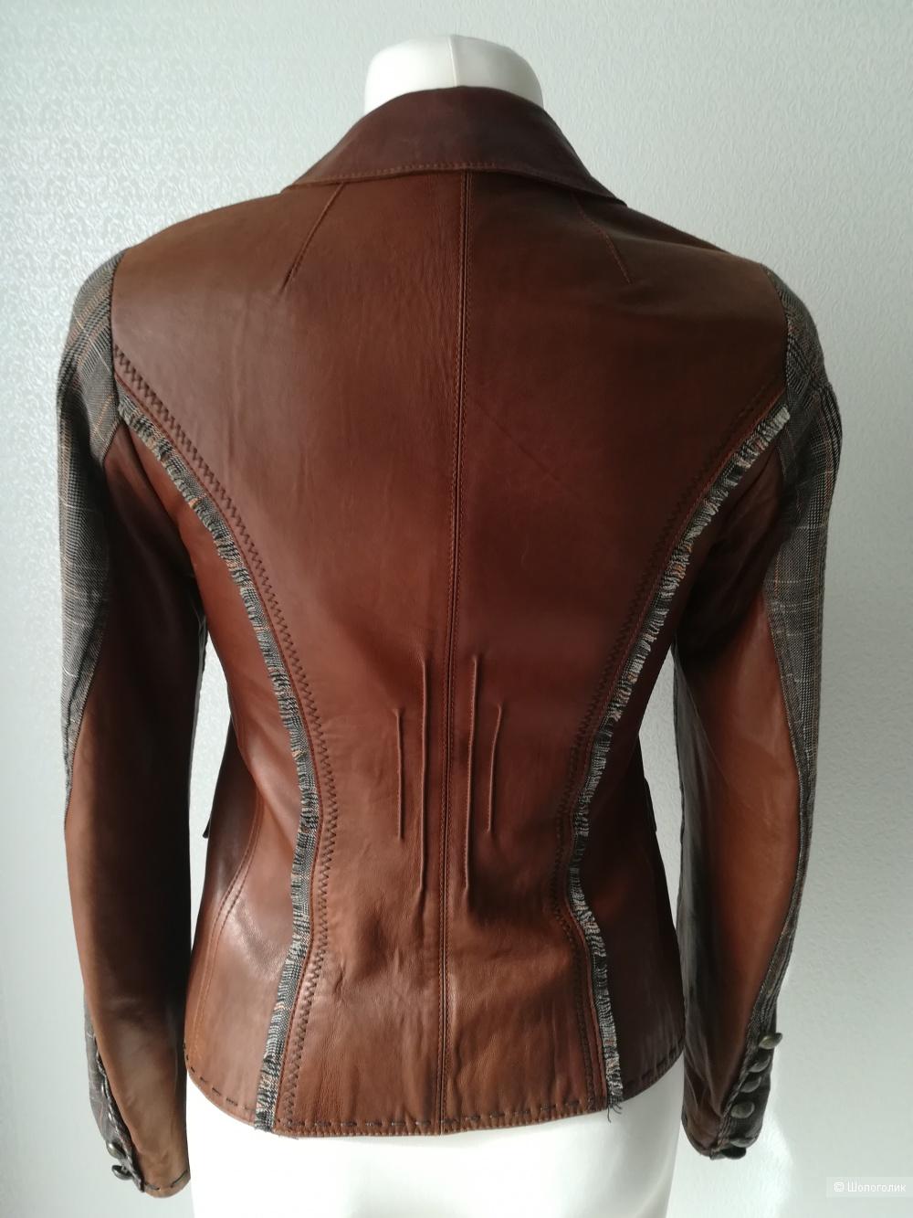 Пиджак Madeleine, размер 42-44
