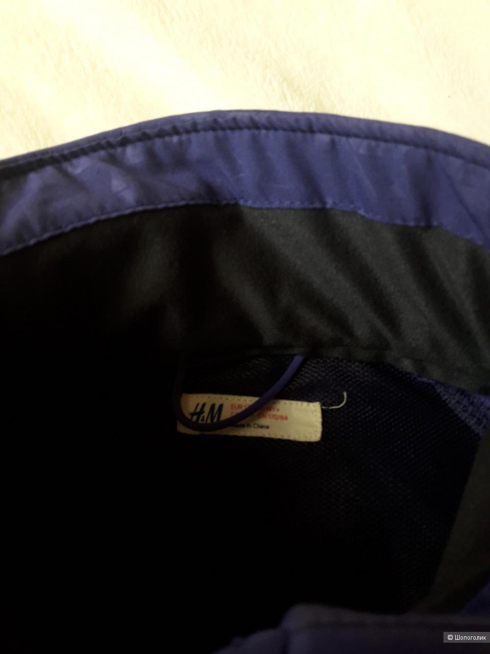 Куртка  H&M, размер 42-44