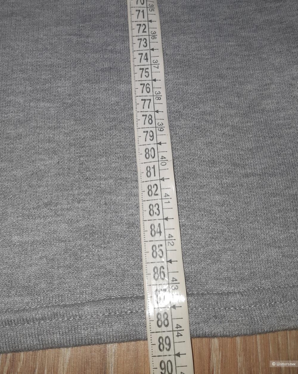 Платье no name, размер 46+-