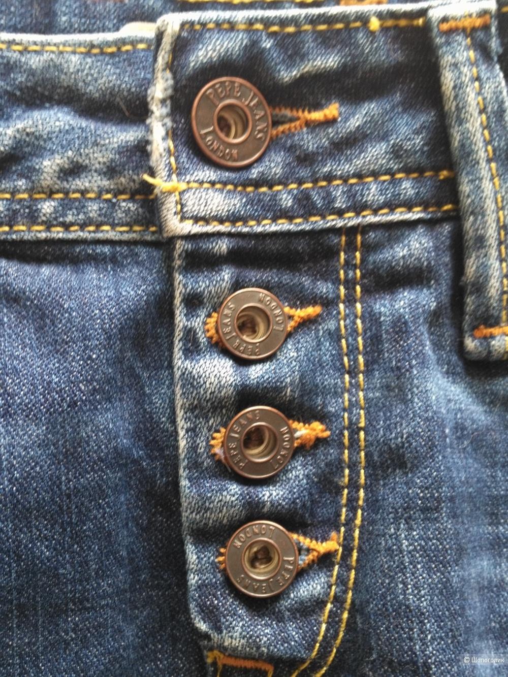 Юбка  Pepe Jeans XS