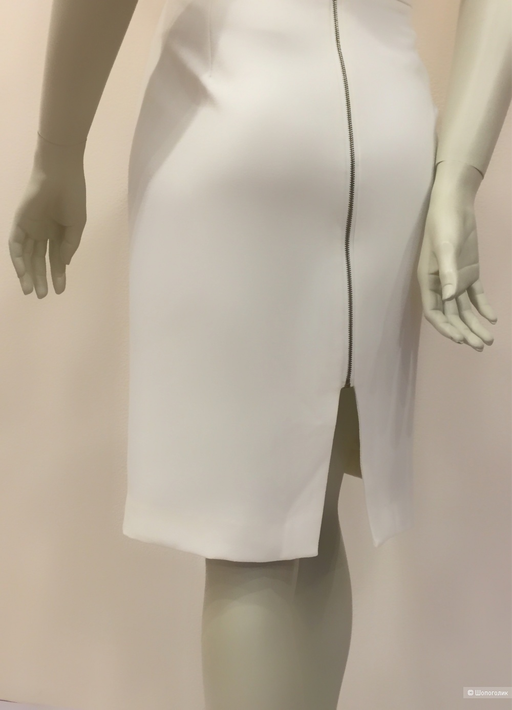 Юбка Бренд Top Secret 48 размер