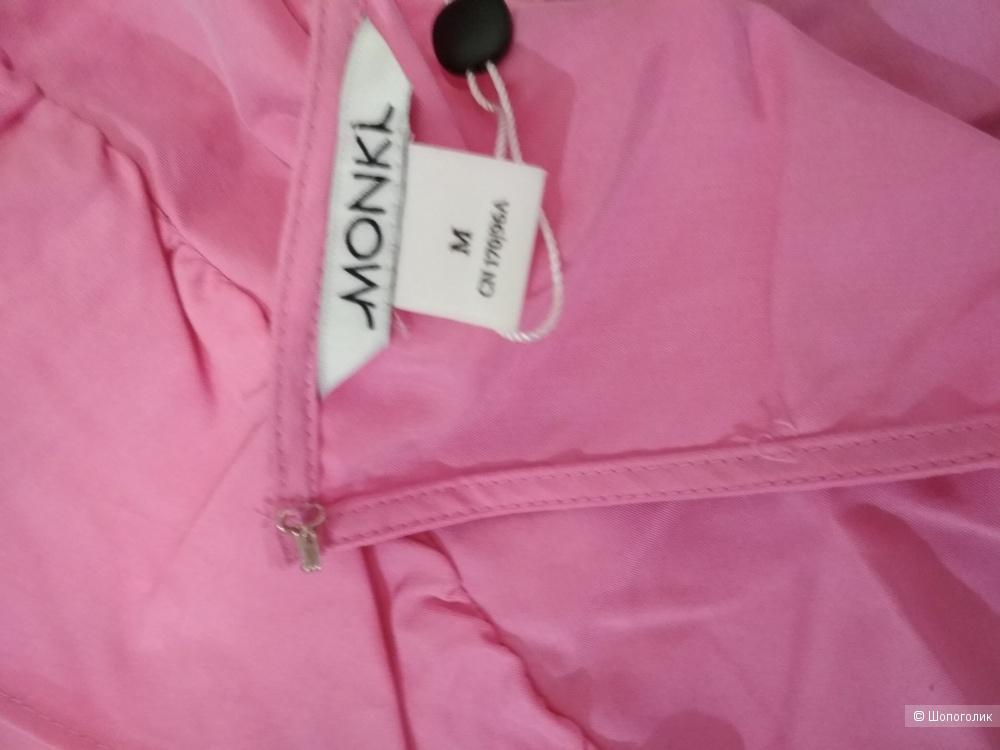 Блузка monki размер М