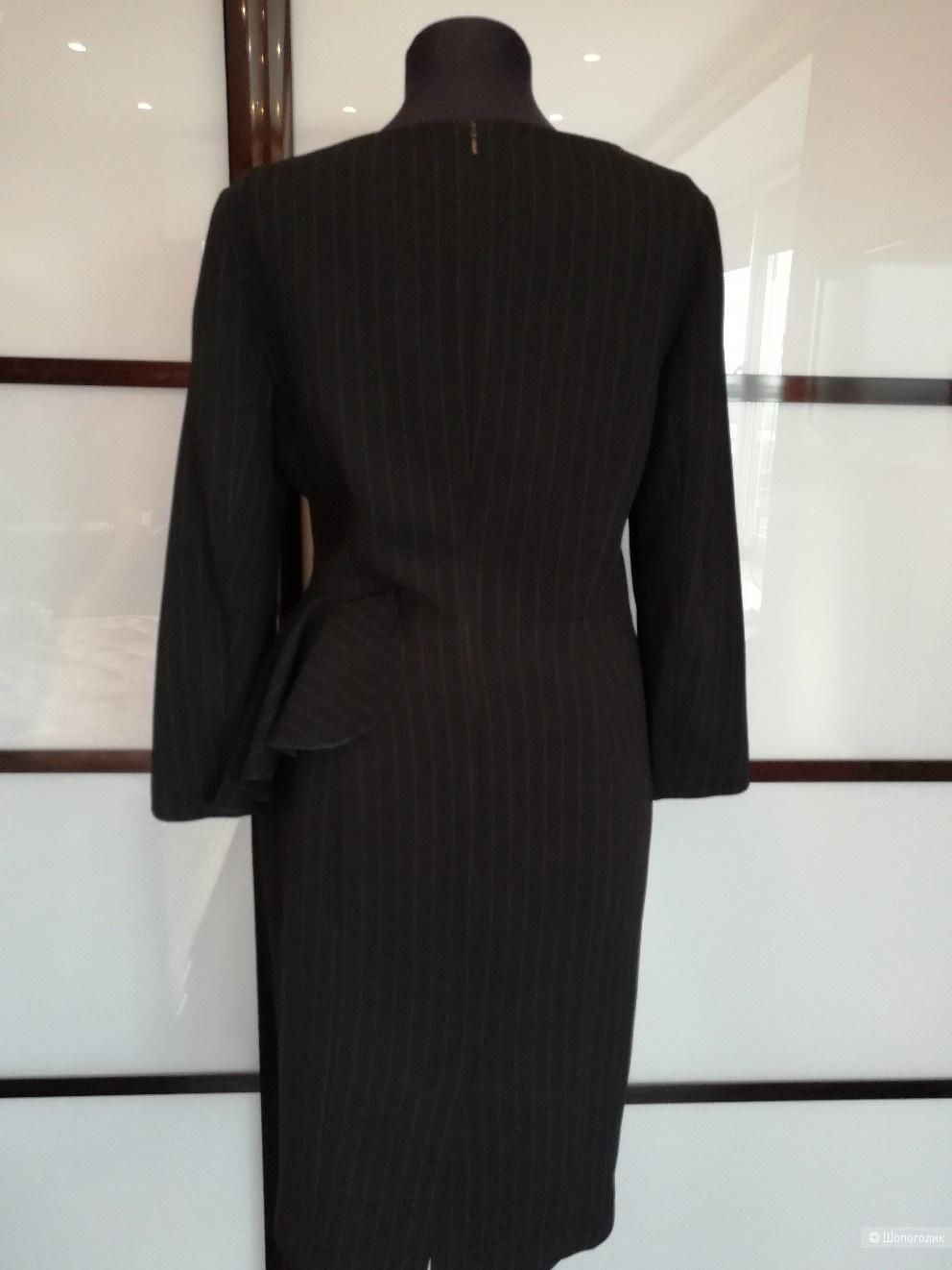 Платье Karen Millen размер UK 12 44-46