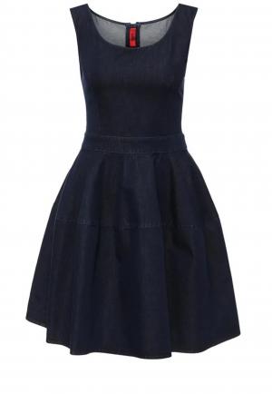 Платье-сарафан Hugo Boss 48
