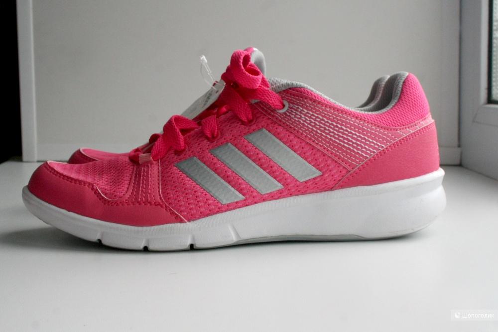 Кроссовки Adidas Niraya размер 36 US5,5 UK4