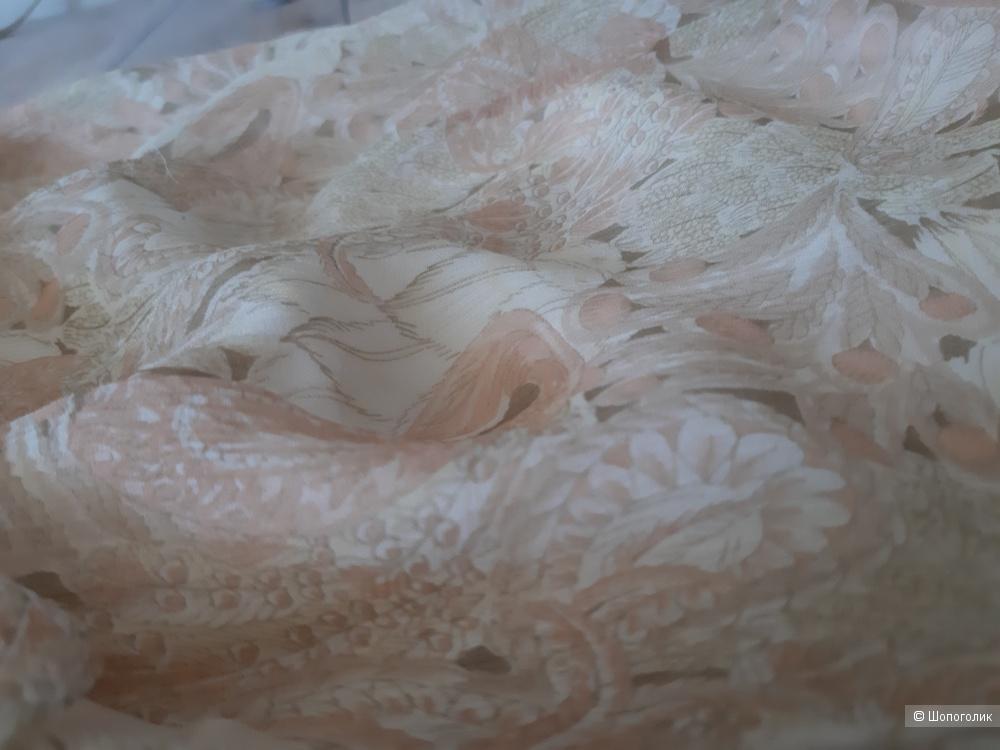 Платье  BY MALENE BIRGER, размер 44-46