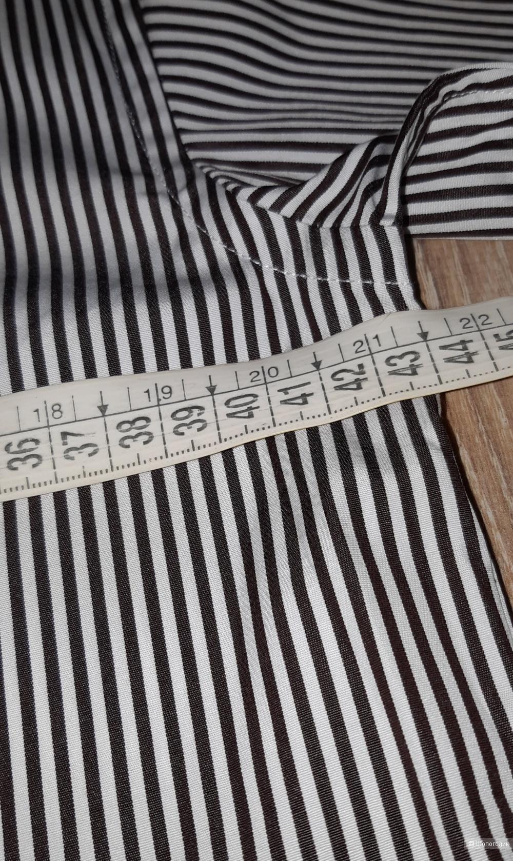 Рубашка ralph lauren, размер xs/s