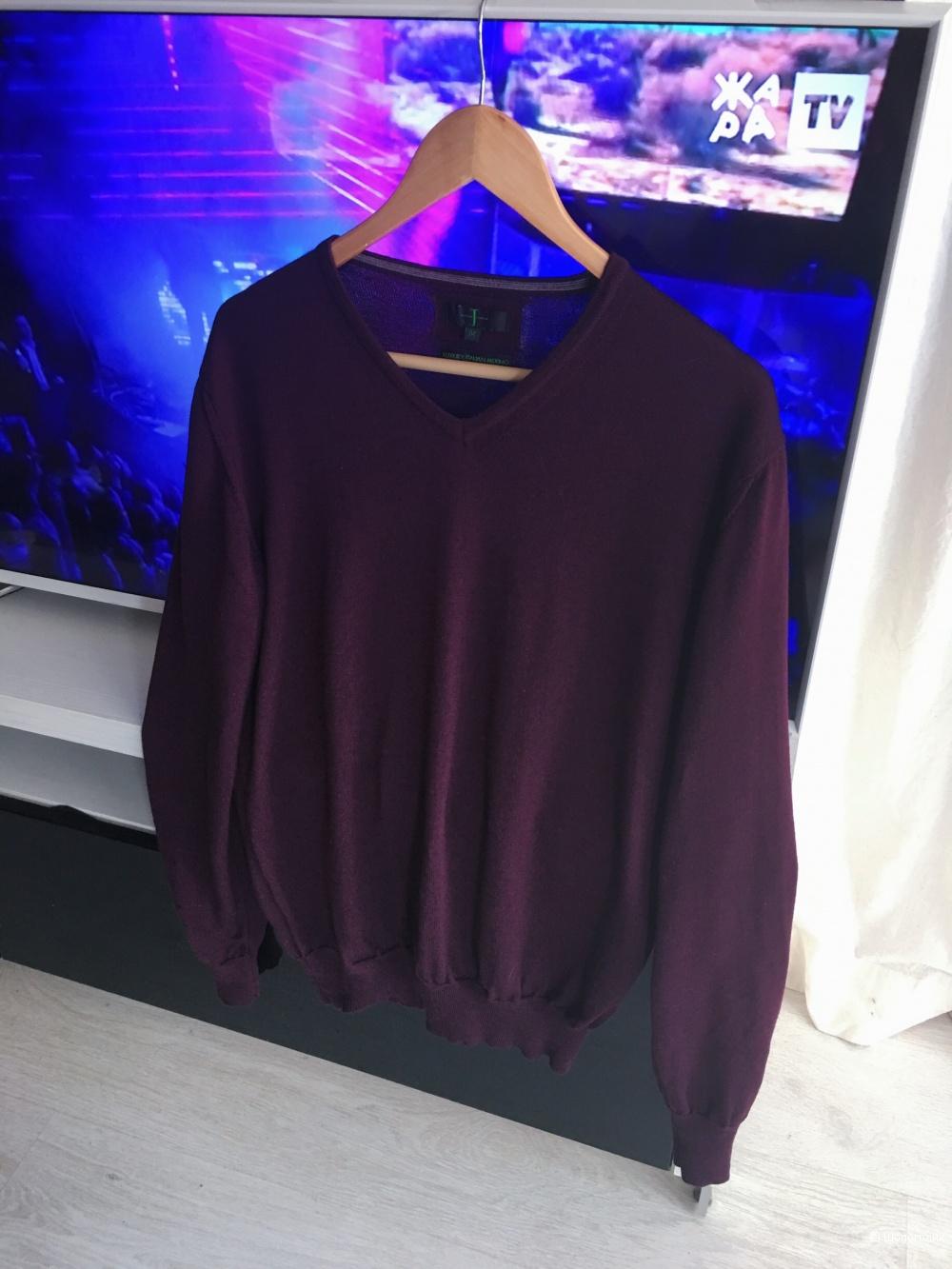 Пуловер Jasper Conran. Размер М.