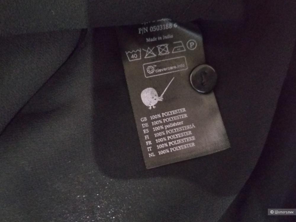Блузка monki размер L