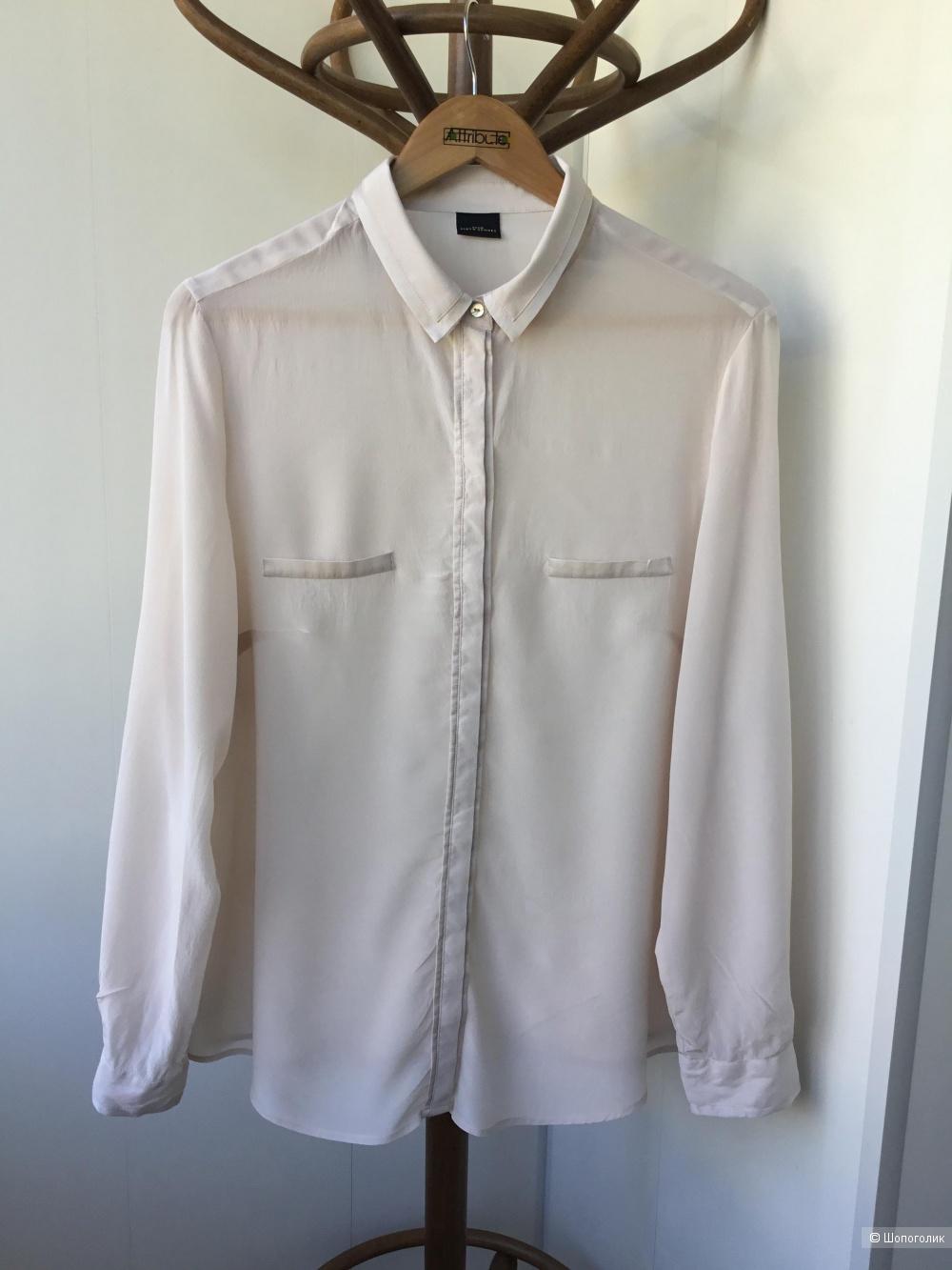 Рубашка Your Sixth Sense 46-50 размер