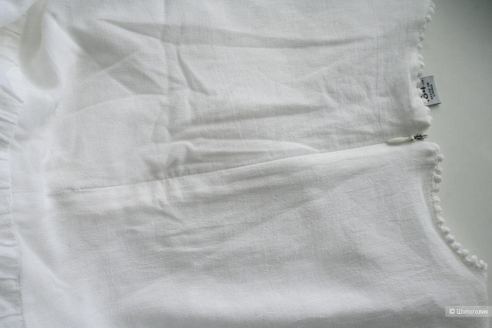 Платье Zara размер 164 / XS XXS
