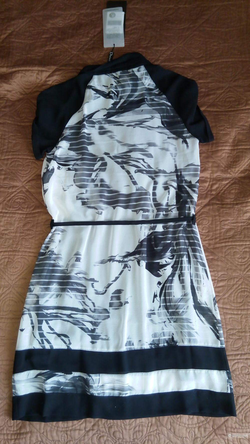 Платье Doise, размер 42 (S)