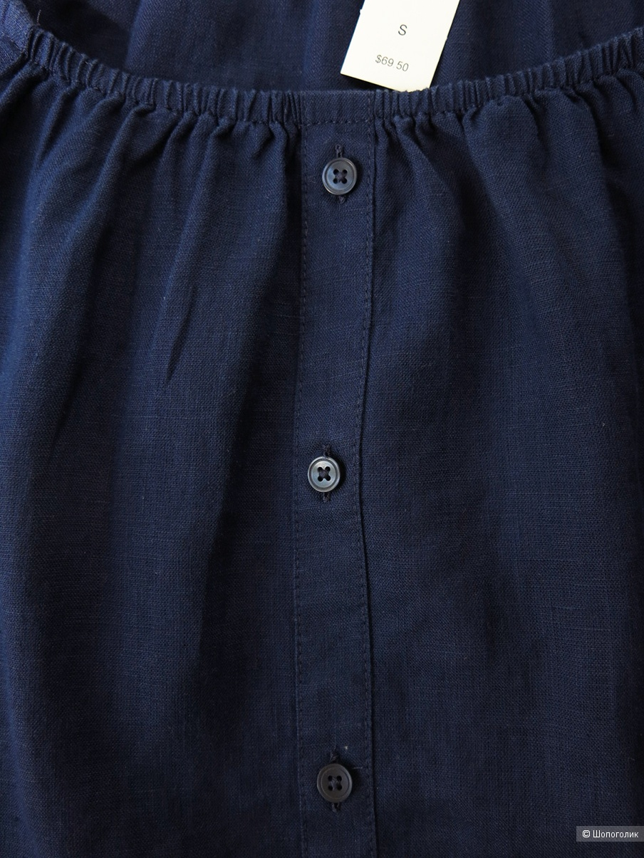 Туника/блуза Talbots S (S/M/L)