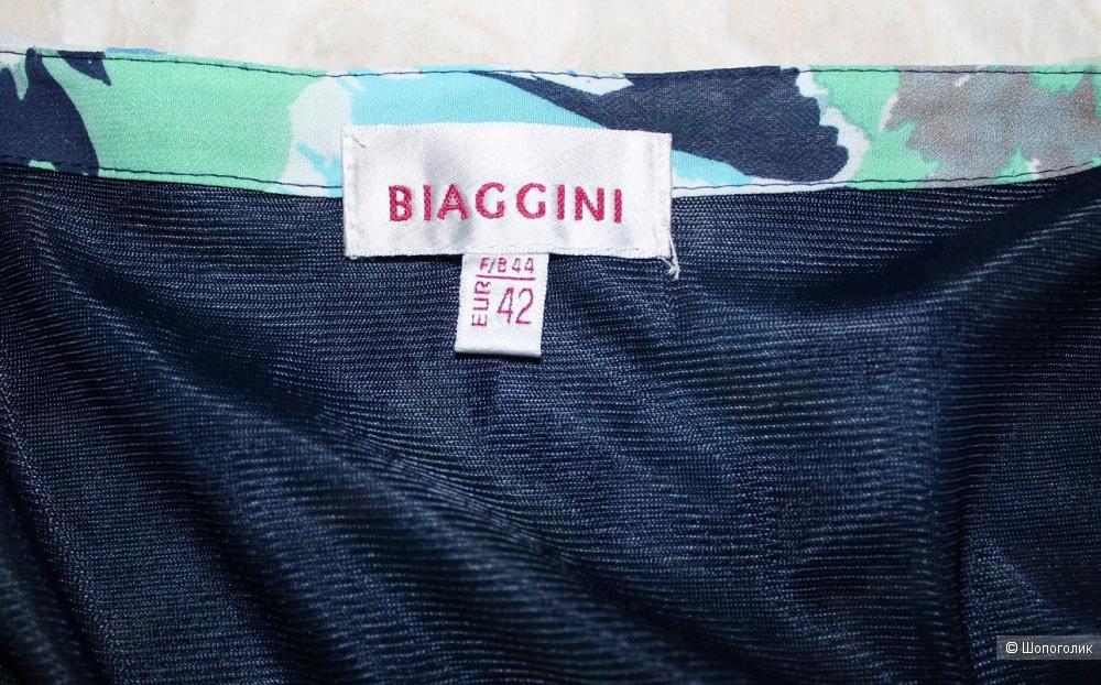 Юбка BIAGGINI, размер. 4, рос. 48-50