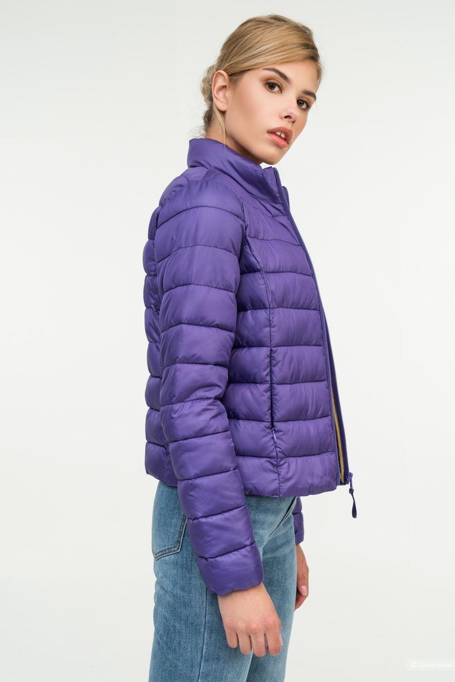 Куртка Befree размер S