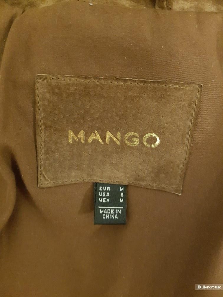 Косуха Mango, р.М