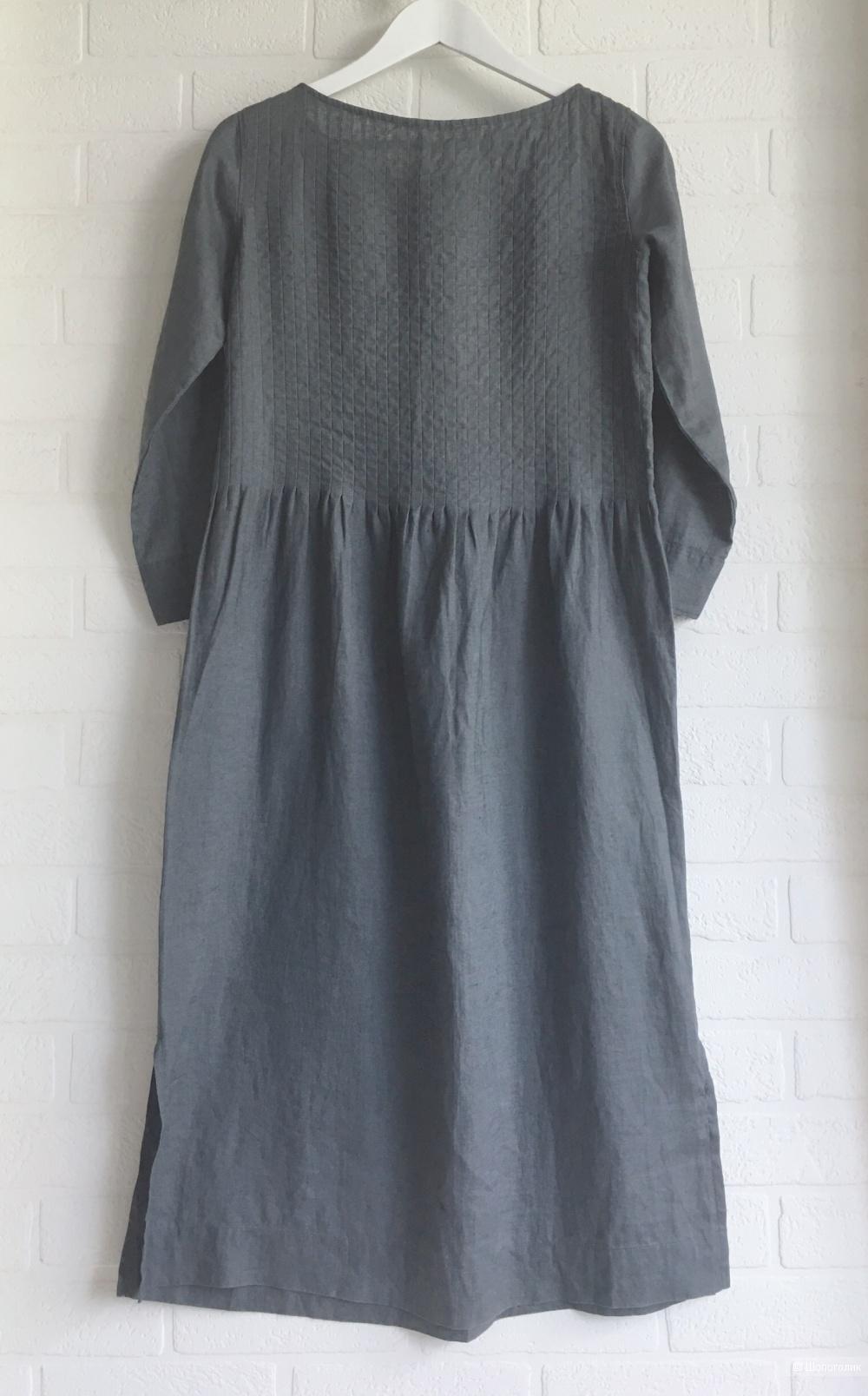 Платье Glenfield, размер  40