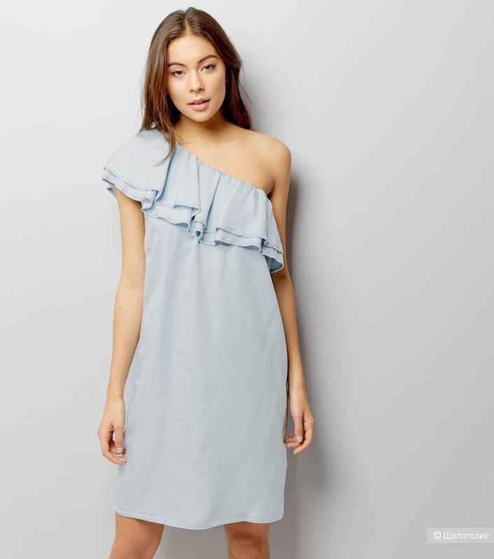 Платье New Look размер UK6