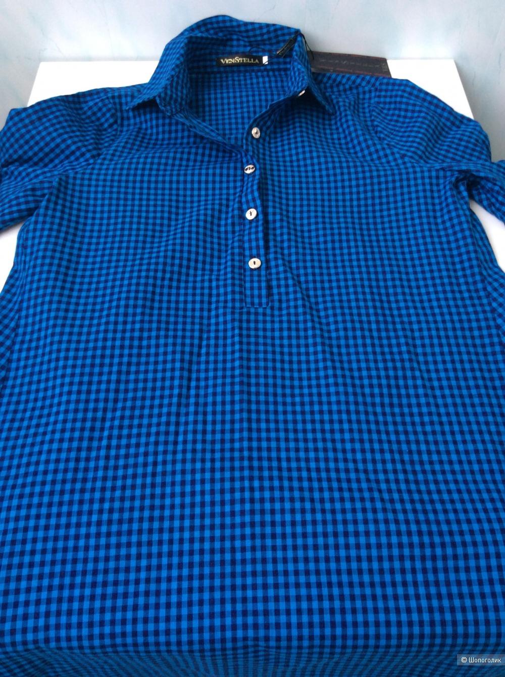 Платье Ven Stella 44-46 размер