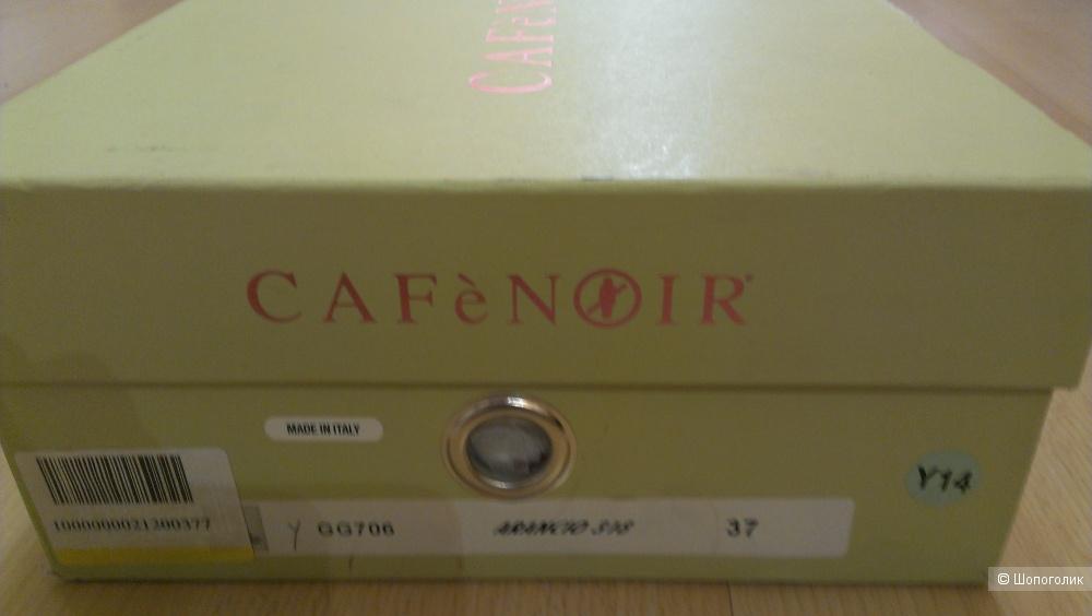 Босоножки Cafe Noir размер 37 EUR