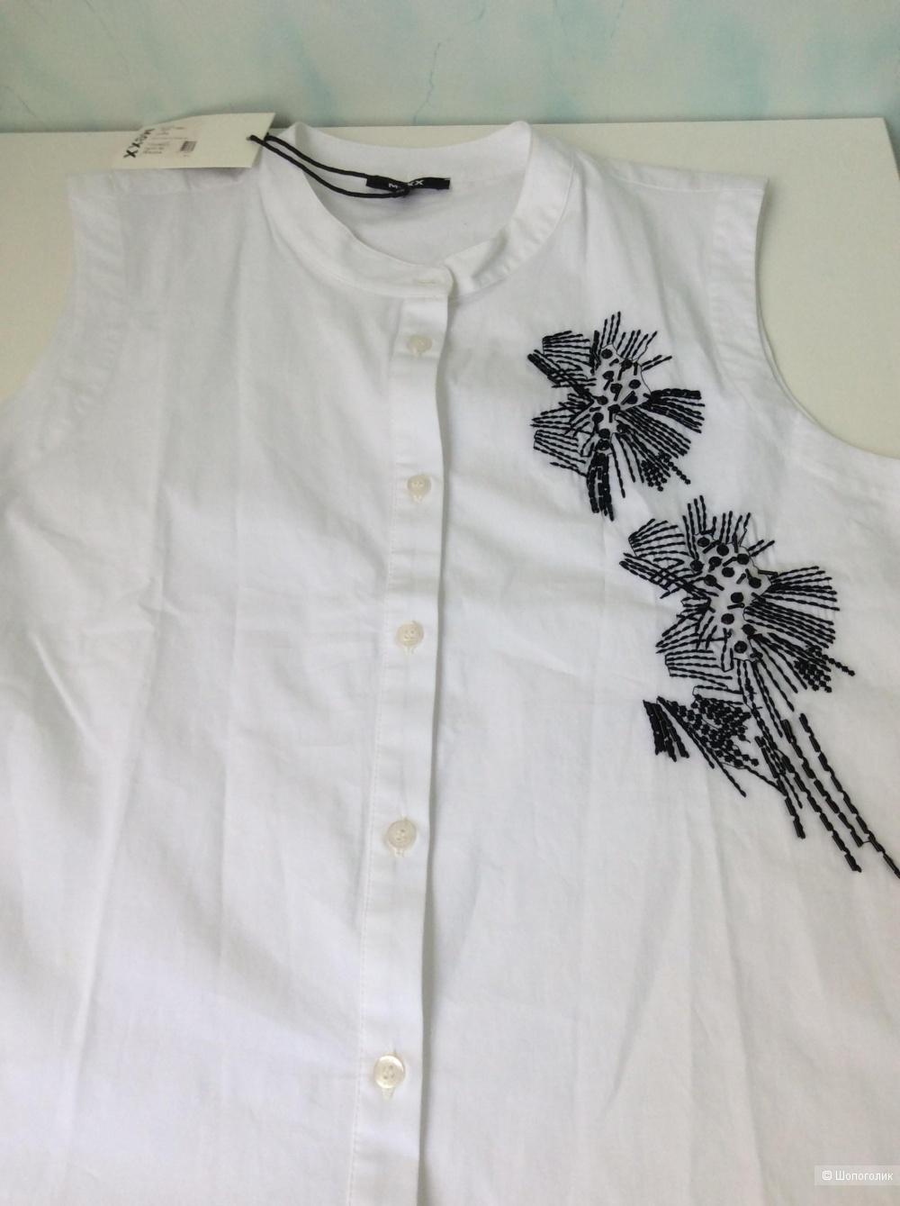 Блузка MEXX 48-52 размер