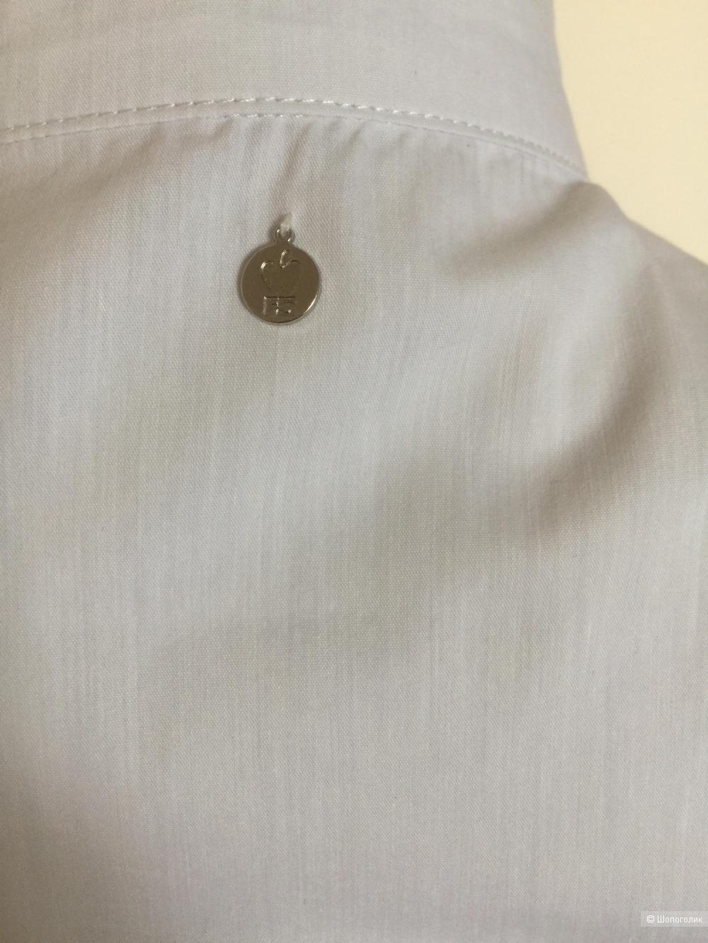 Блузка Бренд F5 размер 46 48