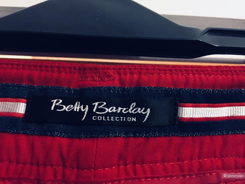 Юбка Betty Barclay 48-50 размер