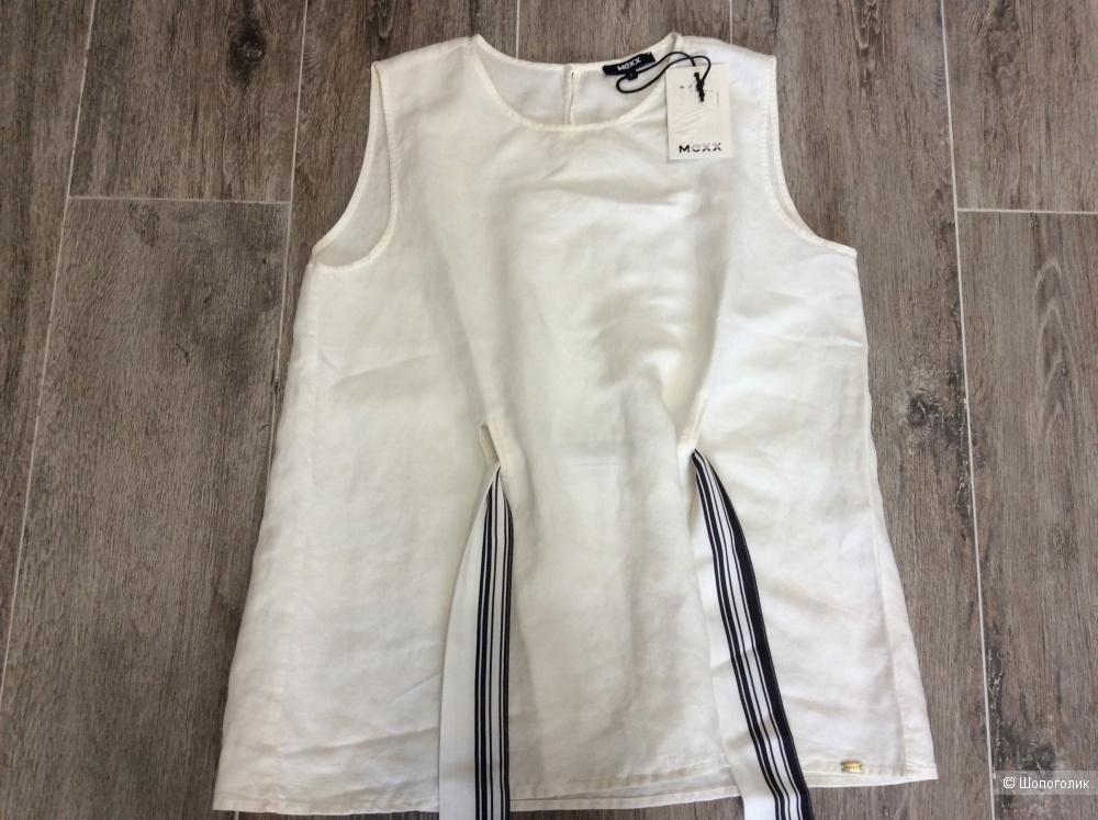 Блузка МЕХХ 46-48 размер