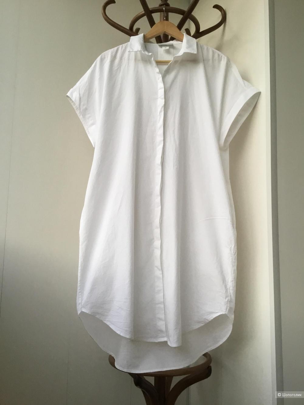 Платье Monki 44-48