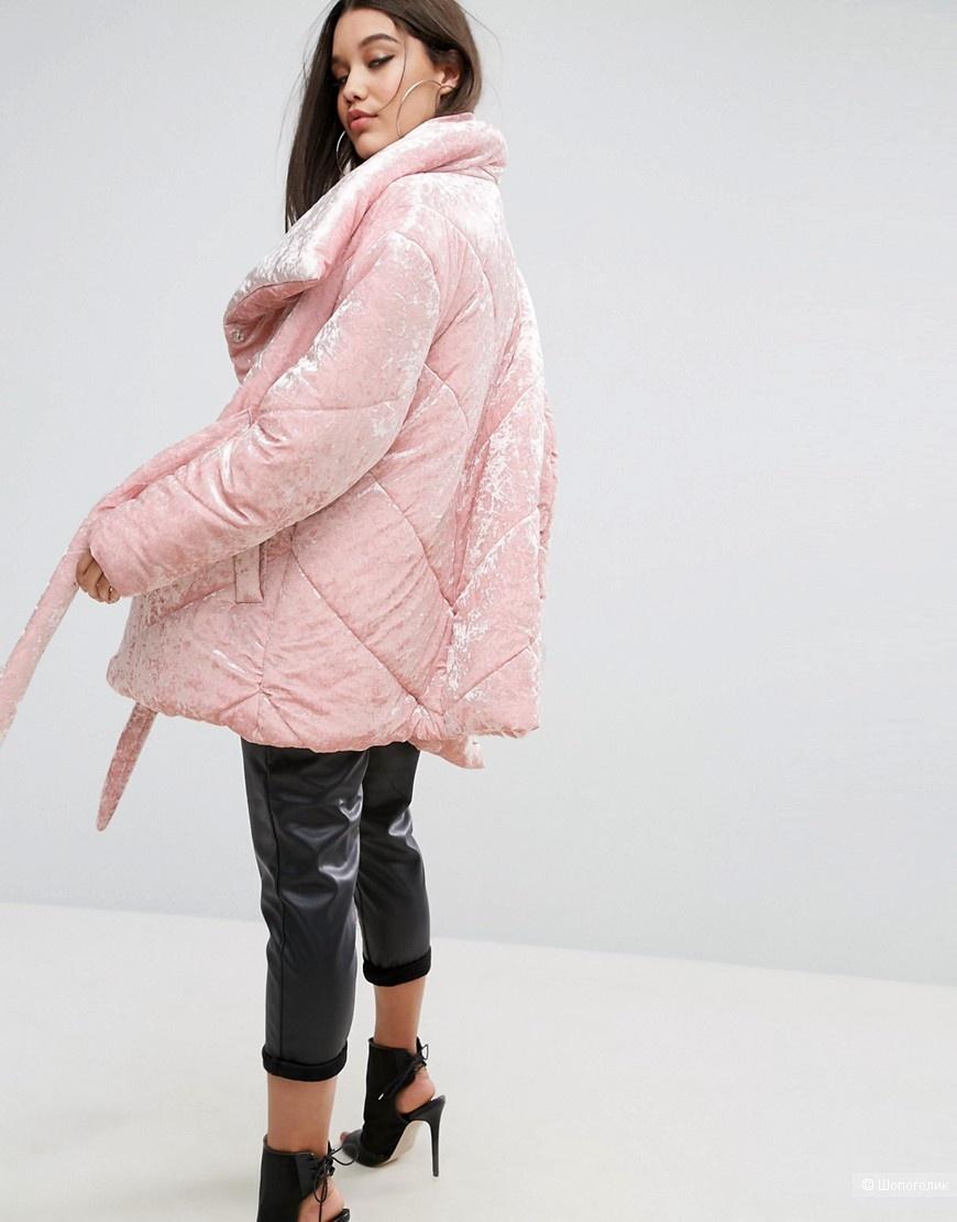 Куртка Asos, размер 34