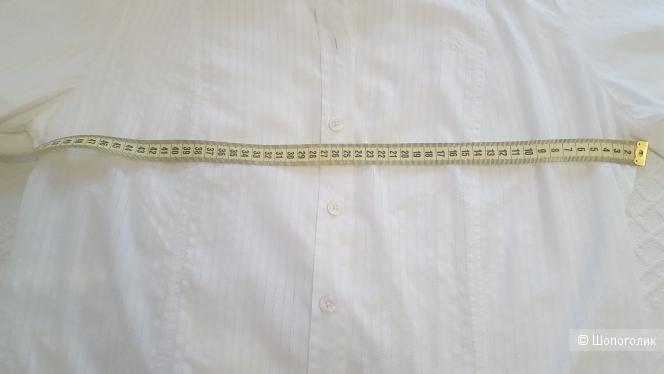 Платье-Рубашка Lerros,48-50